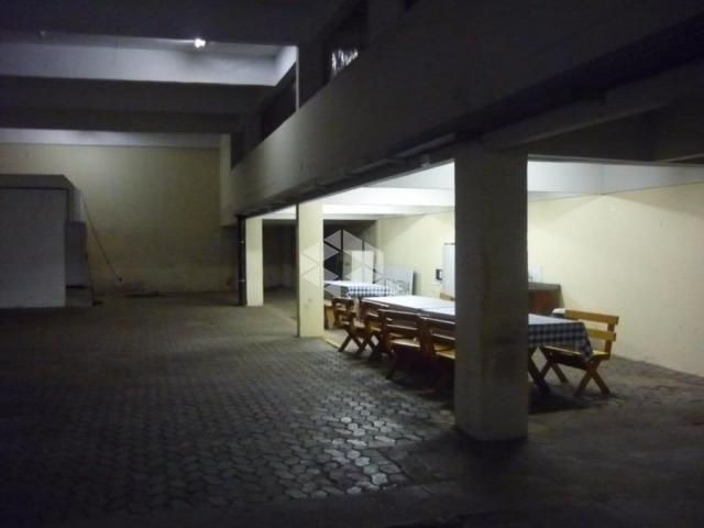 Prédio inteiro à venda em Navegantes, Porto alegre cod:PR0152 - Foto 6