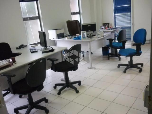 Prédio inteiro à venda em Navegantes, Porto alegre cod:PR0152 - Foto 16