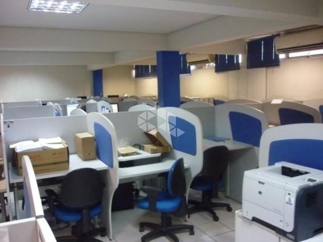 Prédio inteiro à venda em Navegantes, Porto alegre cod:PR0152 - Foto 13