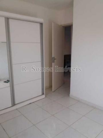 Casa de condomínio à venda com 2 dormitórios em Marapicu, Nova iguaçu cod:CPCN20002 - Foto 8