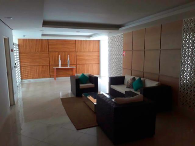 Inside - 60m² - Santos, SP - ID3986 - Foto 8
