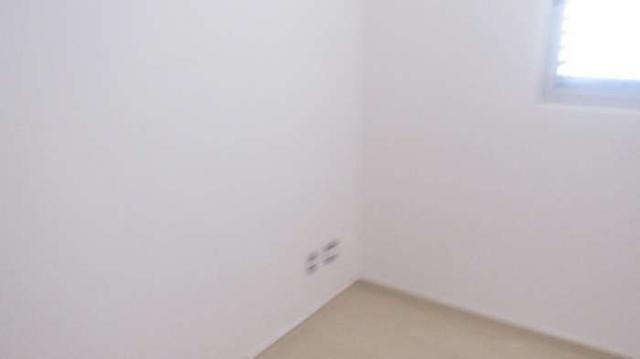 Apartamento à venda, 4 quartos, 4 vagas, prado - belo horizonte/mg - Foto 11