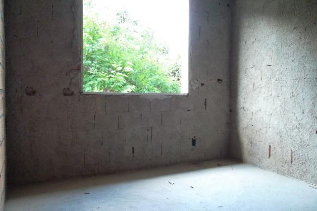 Cobertura à venda, 3 quartos, 3 vagas, padre eustáquio - belo horizonte/mg