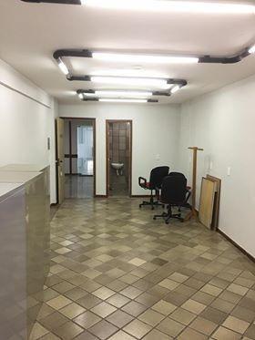 701 Asa Sul - Sala próxima ao Pátio Brasil (reduza seu aluguel)