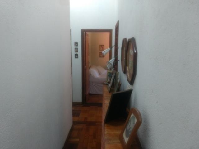 Casa em condomínio à venda, 5 quartos, 5 vagas, condominio jardins - brumadinho/mg - Foto 15