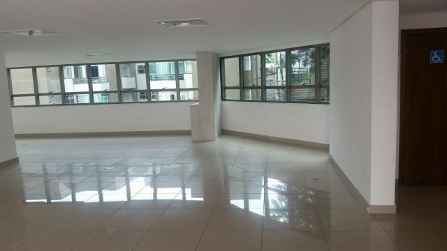 Área privativa à venda, 3 quartos, 3 vagas, buritis - belo horizonte/mg - Foto 6