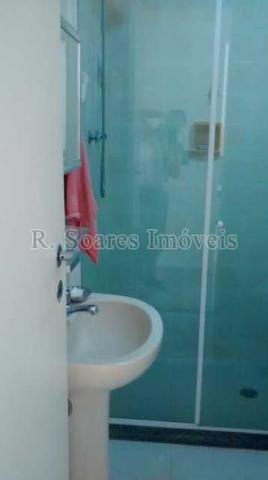 Apartamento para alugar com 1 dormitórios em Copacabana, Rio de janeiro cod:CPAP10165 - Foto 10
