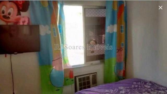 Apartamento à venda com 2 dormitórios em Méier, Rio de janeiro cod:JCCO20022 - Foto 9
