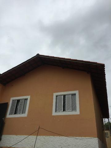 Excelente Casa com 3 Quartos - Duas Vagas // Alípio de Melo - BH / MG - Foto 17