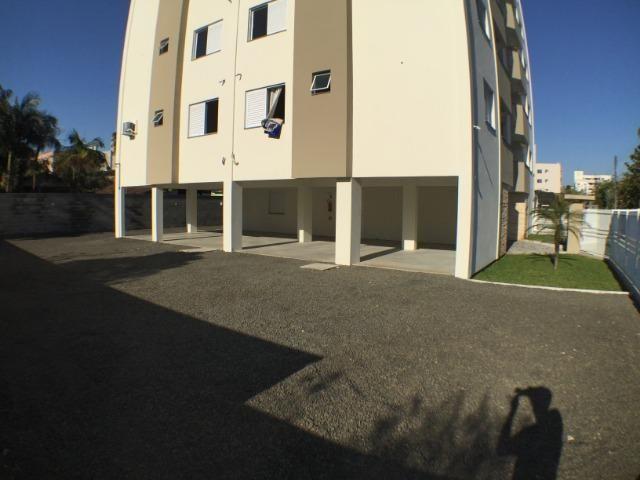 Apartamentos novos P/ estudantes da Unesc - Prédio entregue no inicio do ano - Foto 11