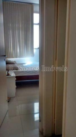 Apartamento para alugar com 1 dormitórios em Copacabana, Rio de janeiro cod:CPAP10165 - Foto 5