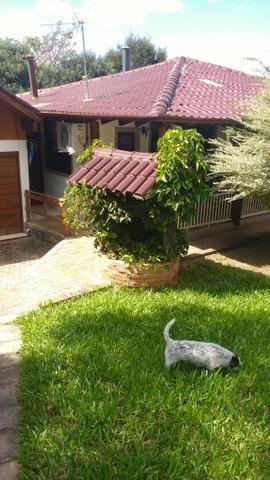 Lindo Sítio de 01 ha em Lomba Grande - Foto 3
