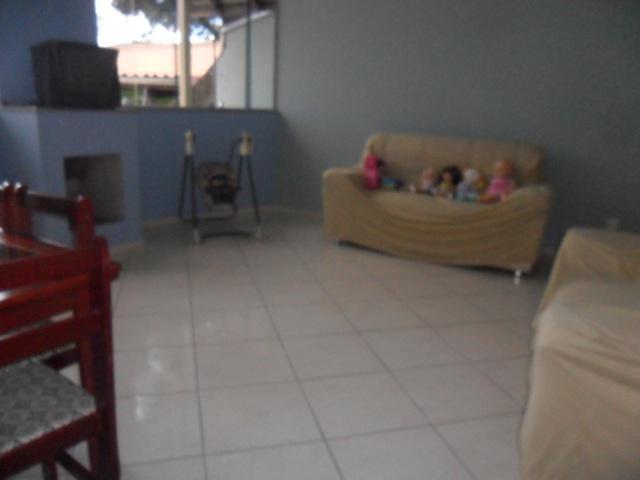 Casa 03 quartos 2 suítes - Foto 6