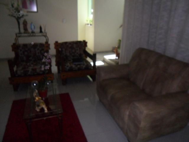 Casa de ótima qualidade - Foto 2