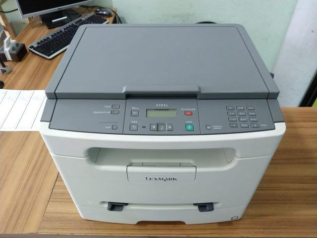 LEXMARK X203N SCAN WINDOWS 8 DRIVERS DOWNLOAD