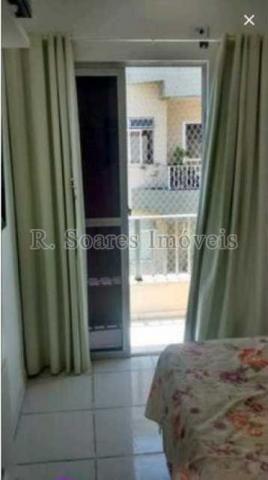 Apartamento à venda com 2 dormitórios em Méier, Rio de janeiro cod:JCCO20022 - Foto 7