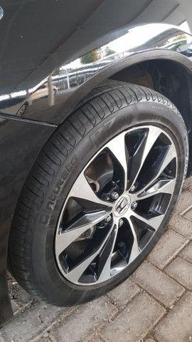 Vende-se Civic LXR 15/16 - Foto 9