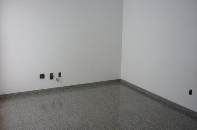 Apartamento Duplex com 4 dormitórios - Jardim Vila Mariana - São Paulo/SP - Foto 15