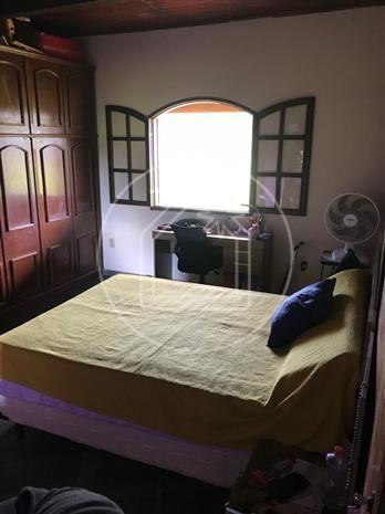 Sítio à venda com 4 dormitórios em Caxito, Maricá cod:887377 - Foto 7