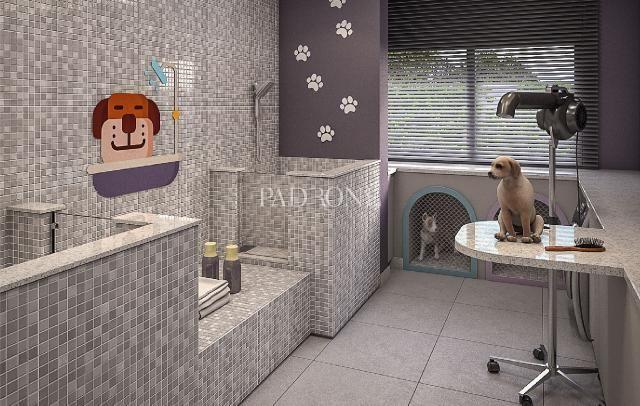 Apartamento à venda com 1 dormitórios em Bacacheri, Curitiba cod:AP0207 - Foto 13