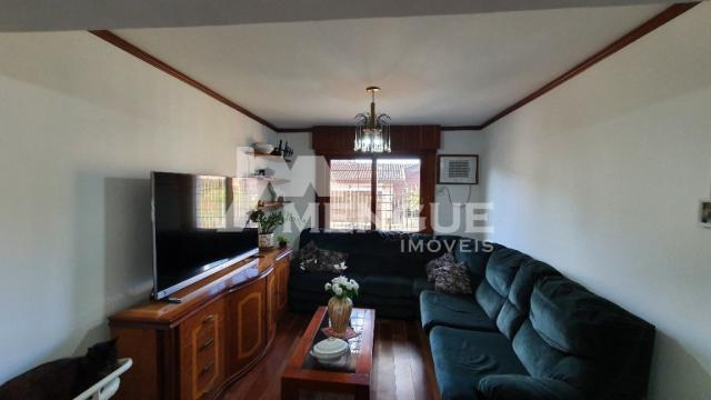 Casa à venda com 5 dormitórios em Jardim lindóia, Porto alegre cod:10306 - Foto 2