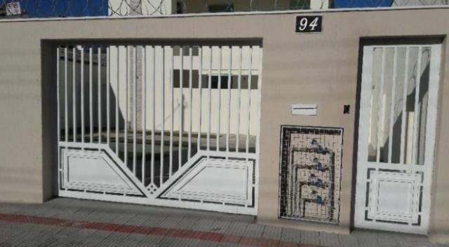Apartamento à venda com 3 dormitórios em Gloria, Belo horizonte cod:3940 - Foto 7