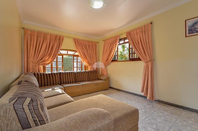 Casa à venda com 3 dormitórios em Cidade industrial, Curitiba cod:926010 - Foto 8
