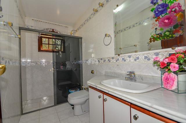 Casa à venda com 3 dormitórios em Cidade industrial, Curitiba cod:926010 - Foto 13