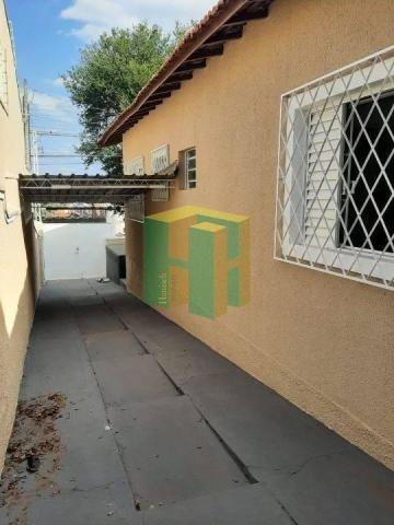 Casa de 2 quartos para locação, 999m2 - Foto 17