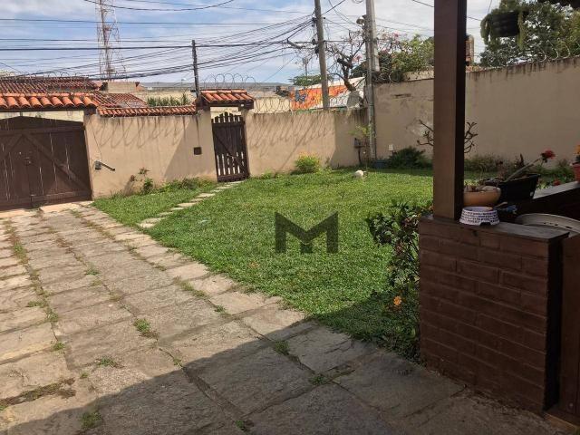 Casa com 3 dormitórios à venda, 154 m² por R$ 735.000,00 - Piratininga - Niterói/RJ - Foto 4