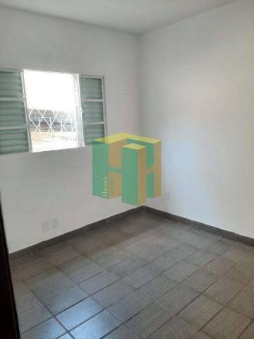 Casa de 2 quartos para locação, 999m2 - Foto 3