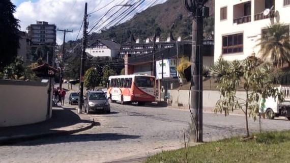 Casa Residencial no Bairro QUITANDINHA - Foto 4