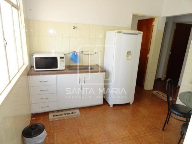 Loja comercial à venda com 1 dormitórios em Vl monte alegre, Ribeirao preto cod:46669 - Foto 7