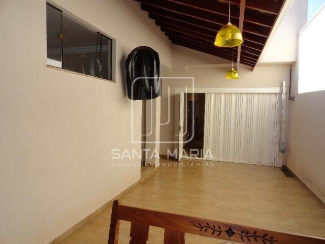 Loja comercial à venda com 1 dormitórios em Vl monte alegre, Ribeirao preto cod:46669 - Foto 4
