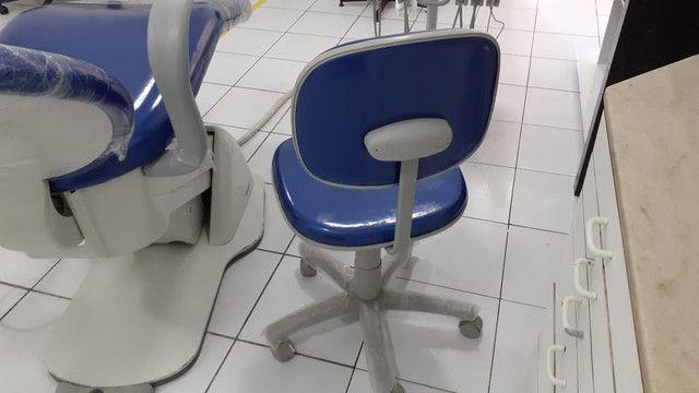 Consultório dentário - Foto 3