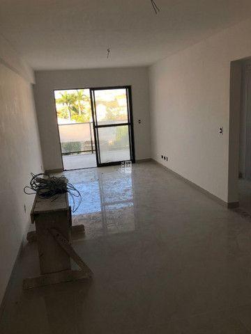 Viva Urbano Imóveis - Apartamento no Morada da Colina - AP00173 - Foto 4
