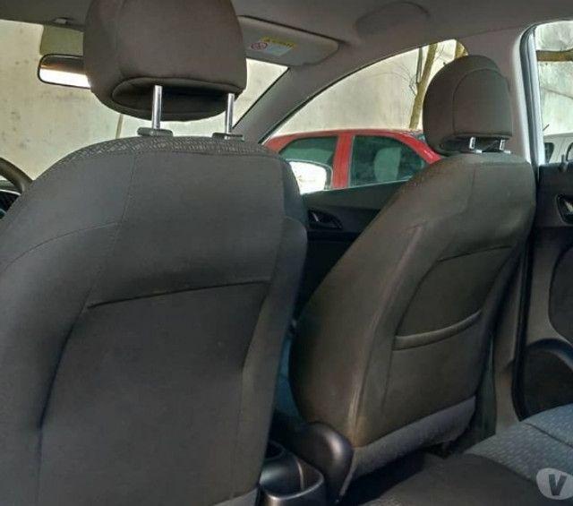 Hb20 Confort 1.0 Parcelado - Foto 2