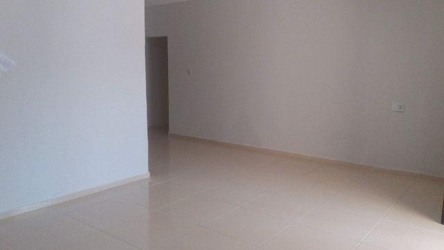 Casa Duplex - R$ 650 Mil - Reformada! Nova de novo! (Codigo.: CA0076) - Foto 14
