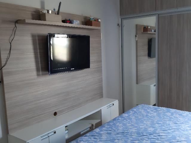 Apartamento para venda em Teresina , M.do sol, 3 dormitórios, 3 banheiros. - Foto 15