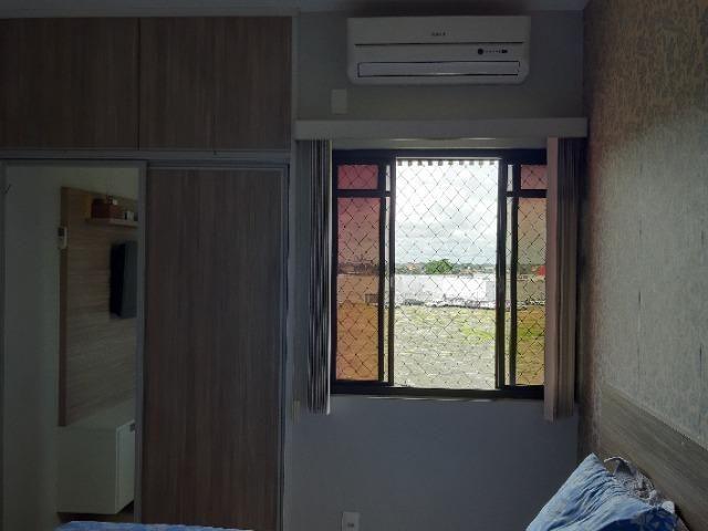 Apartamento para venda em Teresina , M.do sol, 3 dormitórios, 3 banheiros. - Foto 19