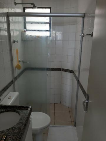 Apartamento para venda em Teresina , M.do sol, 3 dormitórios, 3 banheiros. - Foto 11