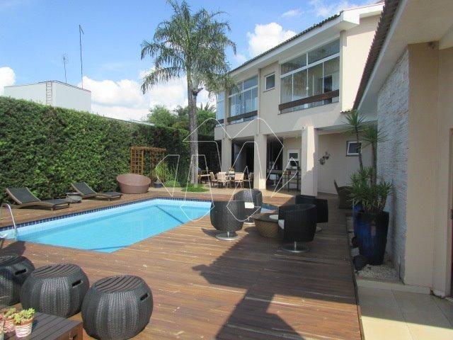Casas de 4 dormitório(s), Cond. Vale Das Rosas cod: 7437 - Foto 3