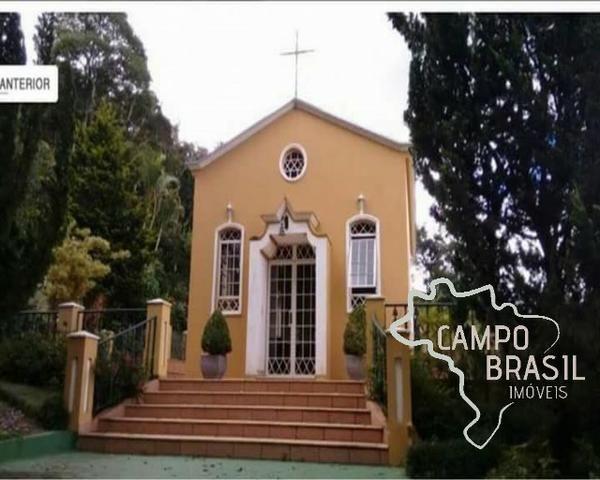 Linda Fazenda no Sul de Minas! Muito conforto e excelentes condições - Foto 14