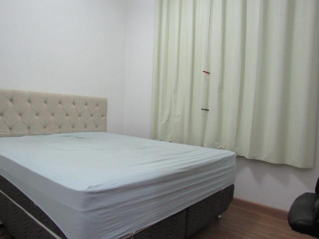 Cobertura à venda com 3 dormitórios em Caiçara, Belo horizonte cod:5796 - Foto 9