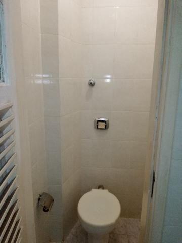 Apartamento para alugar com 3 dormitórios em Leblon, Rio de janeiro cod:2853 - Foto 13