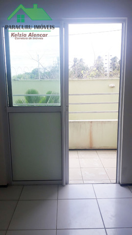 Oportunidade! Apartamento Novo com 2 Quartos - Paracuru - Foto 15