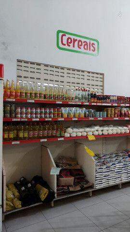 Ilha de Itaparica (Tairu) - Oportunidade - Passando Ponto de Supermercado Montado - Foto 2