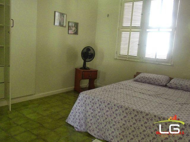Casa de Praia Duplex 5 Suítes na Prainha, Aquiraz - Foto 7