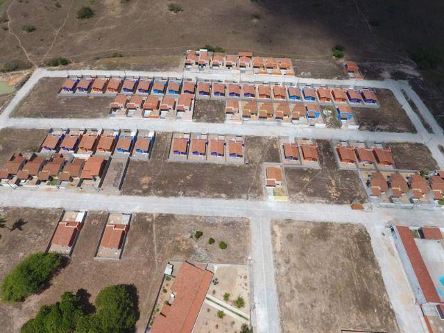 Casas em Monte Alegre - Foto 10