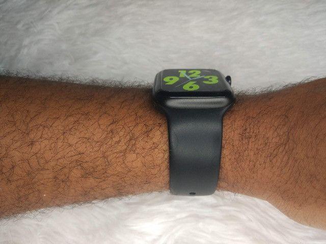 Smartwatch Iwo 12 Lite - w26 - Foto 4